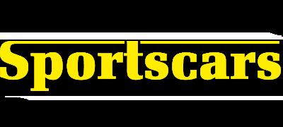 Sportscars Schröder