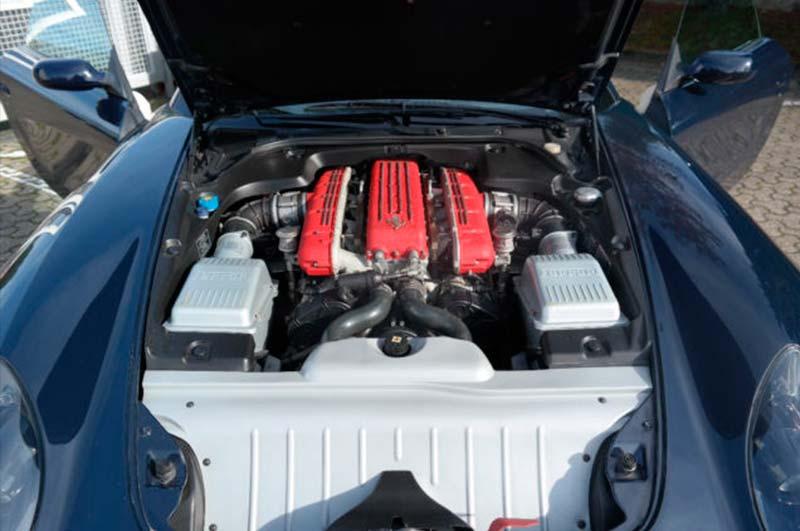 F612-2