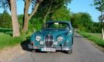 Jaguar-MK-II-2