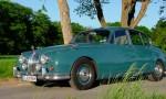 Jaguar-MK-II-3