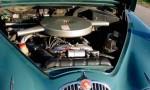 Jaguar-MK-II-4