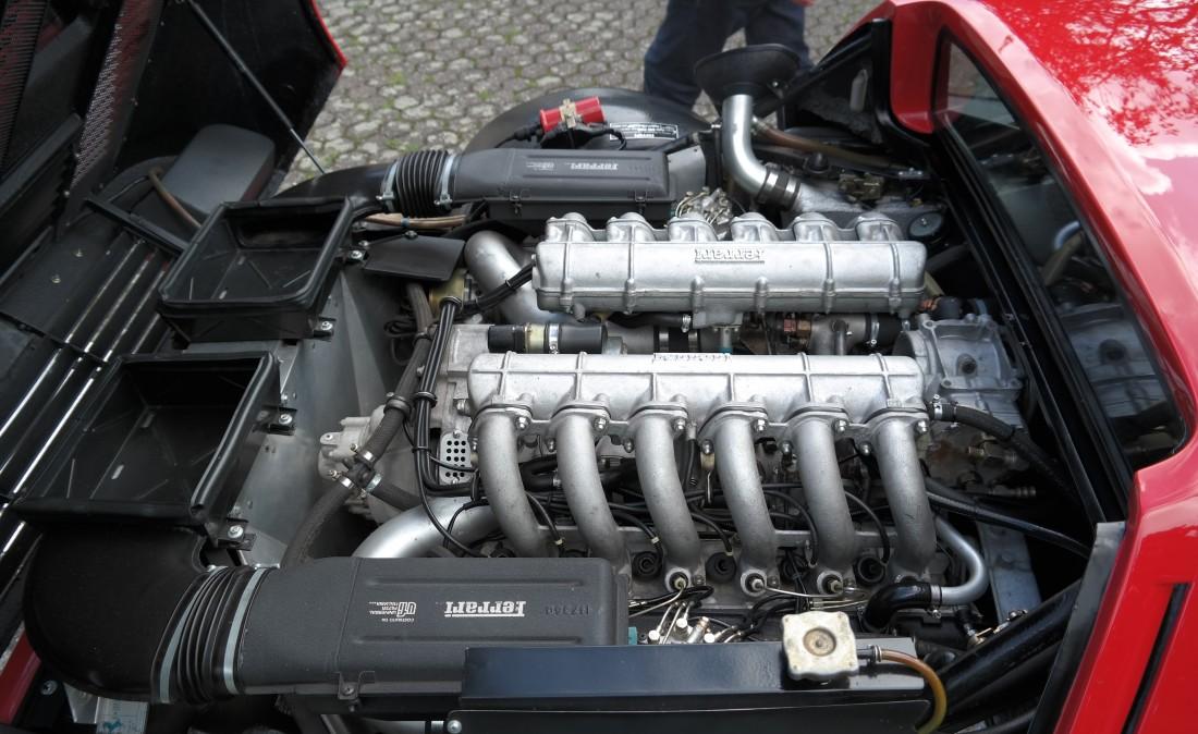 512 BBi